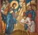 Homélie pour le 23e dimanche du temps ordinaire Année B (Marc 7, 31-37) : « Ouvre toi... Effata!...»