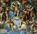 Homélie pour le 1er dimanche de l'Avent  Année C (Luc 21, 25-28.34-36) «  Debout devant le Fils de l'homme »