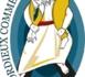 Homélie pour le 3e dimanche de l'Avent  Année C (Luc 3, 10-18) «  La joie de l'attente »