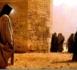 Homélie pour le 5e dimanche du Carême Année C : « La femme adultère :  la personne d'abord » (Jean 8, 1-11)