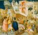 Homélie pour le Dimanche des Rameaux Année C : « Hosanna! Hosanna! » (Luc 22, 14-23,56)