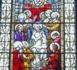 Homélie pour la Pentecôte Année C « Comme un violent coup de vent » (Jean 14, 15-16.23b-26)