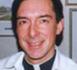 Nomination pour notre confrère monsieur l'abbé Alain Pouliot