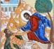 Homélie pour le 15e dimanche du temps ordinaire Année C : « Qui est mon prochain? »  (Luc 10, 25-37 : le bon samaritain)