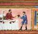 Homélie pour le 26e dimanche du temps ordinaire Année C : « Le riche et le pauvre Lazare »  (Luc 16, 19-31)