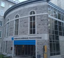 Importante contribution du Séminaire de Québec au Musée de l'Amérique francophone pour la réouverture de la salle de consultation des Archives dès le 4 octobre 2016