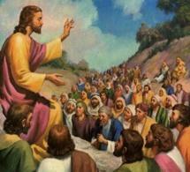Homélie pour le 6e dimanche du temps ordinaire (Année A) « Il dépend de toi de rester fidèle »