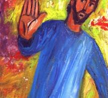 Homélie pour le 1er dimanche du Carême (Année A) : Jésus au désert
