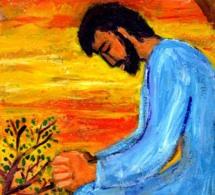 Homélie pour le 6e dimanche de Pâques  (Année A) «  Je ne vous laisserai pas orphelins »