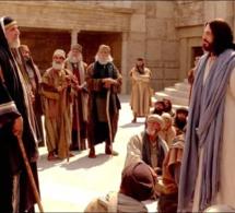 Homélie pour le 30e dimanche du temps ordinaire Année A « Le grand commandement »