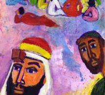 Homélie pour le 31e dimanche du temps ordinaire Année A « Qui s'élèvera sera abaissé, qui s'abaissera sera élevé »