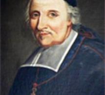 Un évêque missionnaire du XVIIe siècle : François de Laval, premier évêque de Québec
