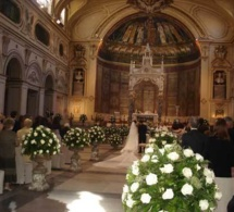 Note sur les divorcés-remariés et l'accès aux sacrements de Pénitence et d'Eucharistie