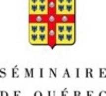 Nominations pour les abbés Martin Laflamme et Onil Godbout