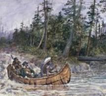Le souffle missionnaire de François de Laval