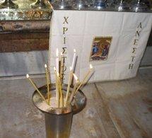 « Victimae paschali laudes » : Message de Pâques