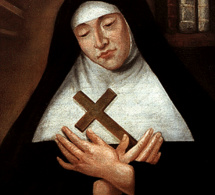 Marie de l'Incarnation (1599-1672) : la séparation de la  mère et du fils présentée par Henri Brémond