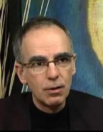 L'abbé Mario Côté, recteur du Grand Séminaire de Québec