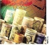 FONDS SOUVERAINS : UNE MENACE?