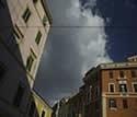 RENDEZ-VOUS : JEUNES  A ROME