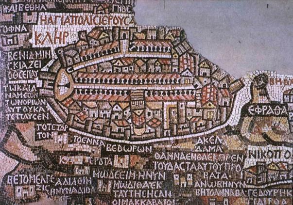 Brandmeister (Domaine public) via Wikimedia Commons
