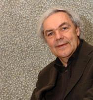 Monsieur Michel Côté, directeur des Musées de la civilisation à Québec
