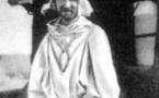 """""""Dans une Église humble et pauvre, le témoignage de l'amitié """" : Témoignage de Pierre Gaudette sur Charles de Foucauld dans sa vie"""