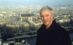 Un décès qui nous touche, celui du Père Pierre-Marie Delfieux, fondateur des Fraternités monastiques de Jérusalem