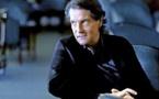 """Le chanteur et compositeur Francis Cabrel témoigne de sa foi : """"Je suis catholique de fait et de conviction"""""""