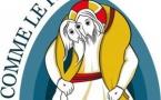 Oeuvres de miséricorde corporelles et spirituelles