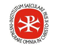Ordination presbytérale de Réjean Langlais, séminariste du Grand Séminaire de Québec pour l'Institut Séculier Pie X