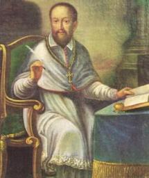 Saint François de Sales, le Docteur de l'Amour
