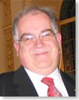 Témoignages de Bernard Keating, d'Anne Fortin, d'Alain Faucher, des Ursulines lors du décès de monsieur l'abbé Henri Beaumont, professeur à l'Université Laval et prêtre du Séminaire de Québec