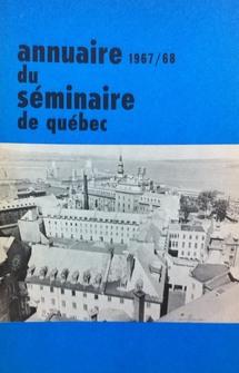 """Bulletin d'information SME-Info Vol. 39 n.1,  février 2012 : """" Témoins d'un parcours vivant..."""""""