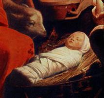 Homélie pour Noël : « Un Sauveur vous est né »