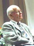 l`abbé Michel Stein