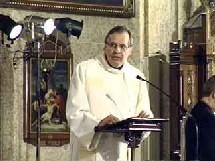 Photo de Mgr Pierre-André Fournier