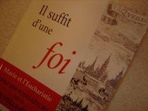 Lancement d'un livre sur les fondateurs et fondatrices de la Nouvelle-France dans le cadre du 400e de Québec et de l'Année jubilaire François de Laval