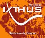 Nomination de Véronique Bouillé comme animatrice au Centre d'évangélisation Québec Ixthus