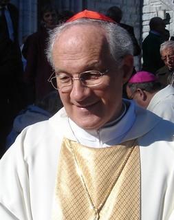 Décret érigeant le Petit Séminaire diocésain de Québec