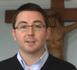 """Bulletin d'information SME-Info Vol. 36 n. 1 février 2009: """"Vous serez des pasteurs..."""""""