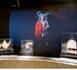 Prolongement de l'exposition sur François de Laval au Musée de l'Amérique française