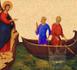 Année sacerdotale du 19 juin 2009 au 19 juin 2010 : Indulgence plénière concédée par le pape Benoît XVI