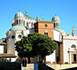 Année sacerdotale : Retraite internationale à Ars du 27 septembre au 3 octobre 2009