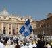 Année sacerdotale - Cénacle : Invocation du Saint-Esprit avec Marie, en communion fraternelle (cardinal Ouellet)