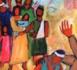 Homélie pour le 22e dimanche du temps ordinaire Année C  « Va te mettre à la dernière place »