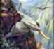 Homélie pour le 24e dimanche du temps ordinaire Année C  « La joie de retrouver la brebis perdue »