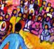 Homélie pour le 5e dimanche du temps ordinaire Année A « Sel de la terre et lumière du monde »
