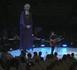 Fête liturgique du bienheureux François de Laval et hommages aux jubilaires de 2012 : Mgr Eugène Tremblay, Mgr Hermann Giguère, l'abbé Jean-Guy Sauvageau et l'abbé Serge Lavoie