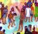 Homélie pour le 26e dimanche du temps ordinaire Année A « Se convertir non en paroles, mais en actes »